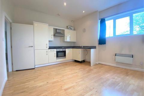 1 bedroom ground floor flat to rent - Baurgh Green Road, Barugh Green, Barnsley, S75 1JT
