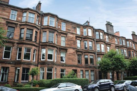 1 bedroom flat for sale - Airlie Street, Flat 0/1, Hyndland, Glasgow, G12 9TS