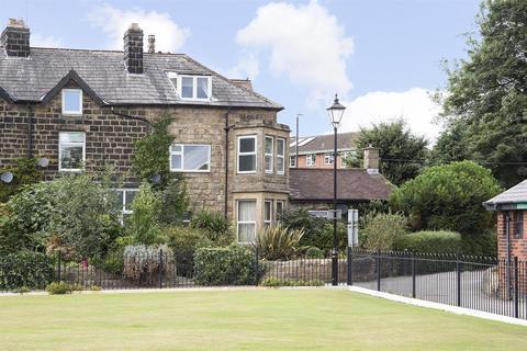 3 bedroom apartment for sale - Bridge Avenue, Otley, LS21