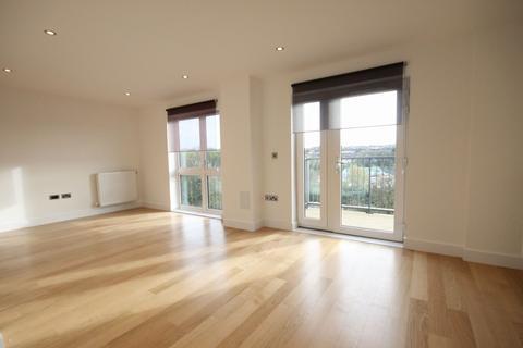1 bedroom apartment to rent - 84 Fairthorn Road, Charlton, London, SE7