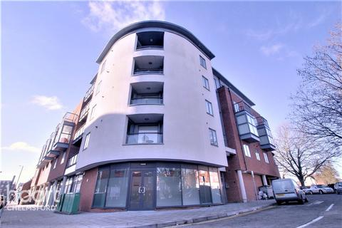 2 bedroom apartment for sale - Broomfield Road, Chelmsford