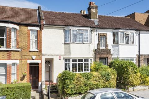 2 bedroom flat for sale - Queen Mary Road London SE19