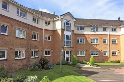 2 bedroom apartment for sale - Flat 2.2, 18 Willowbank Grove, Bonhill