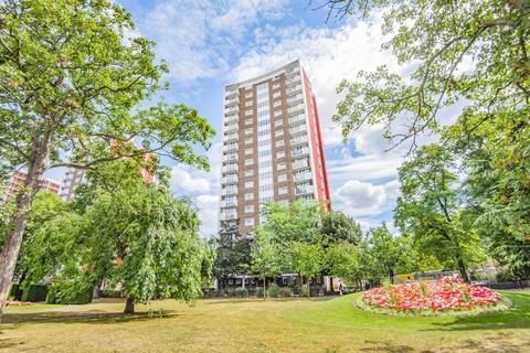 1 bedroom flat - Lewisham Park Lewisham SE13