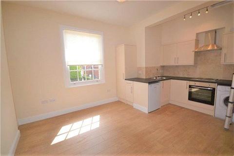 1 bedroom apartment to rent - Iron Duke Close, Crowthorne, Berkshire, RG45