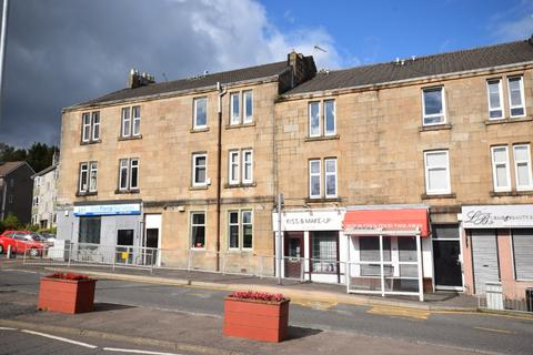 2 bedroom flat for sale - Main Street, Busby, Glasgow, G76 8DS