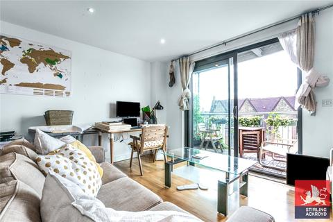 1 bedroom flat to rent - Lant Street, London, SE1