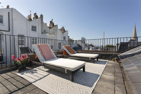 2 bedroom terraced house for sale - Victoria Street, Brighton, East Sussex, BN1
