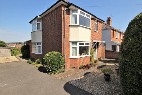 4 bedroom detached house for sale - St Marys Road, Poole, Dorset