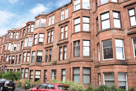 1 bedroom flat for sale - Wilton Drive, Flat 1/2, Kelvinside, Glasgow, G20 6RX