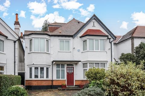 5 bedroom house to rent - Court Lane Dulwich Village SE21