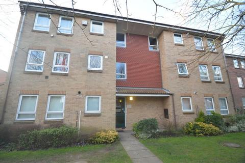 1 bedroom flat for sale - Baxter Court, Norwich, Norfolk