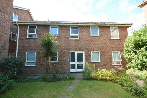 1 bedroom flat for sale - Tillett Court, Tillett Road East, Norwich, Norfolk