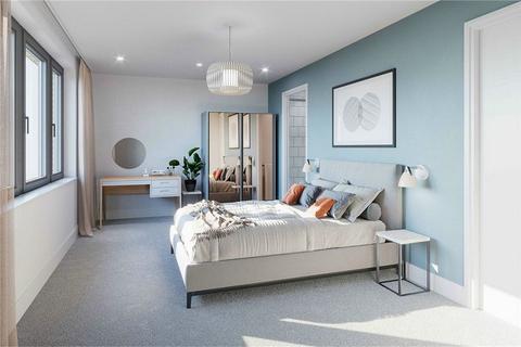 3 bedroom flat for sale - REGENTS PLAZA Penthouses, Gosforth, Newcastle