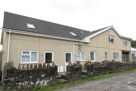 2 bedroom terraced house to rent - Gem Road, Morriston, Swansea, City And County of Swansea.