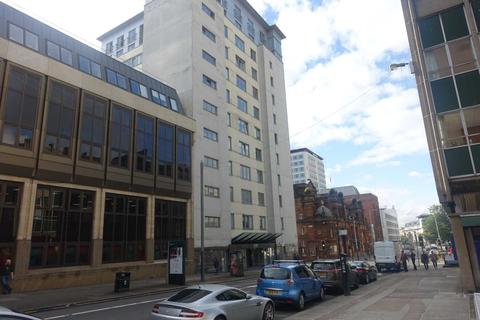 2 bedroom flat to rent - Bath Street (, City Centre