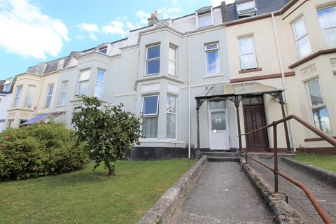 2 bedroom flat to rent - Rochester Road, North Hill, Plymouth