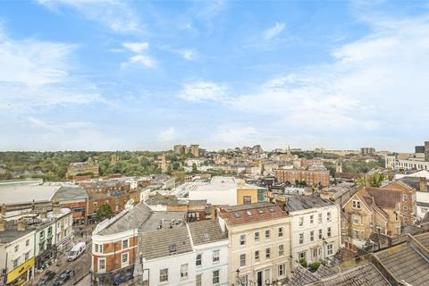 1 bedroom flat for sale - 124 Commercial Road, Bournemouth, Dorset