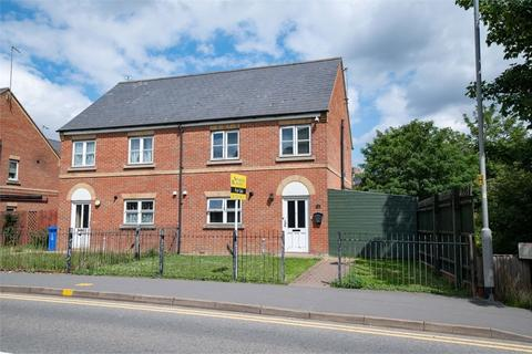 3 bedroom semi-detached house for sale - Skirbeck Road, Boston, Lincolnshire