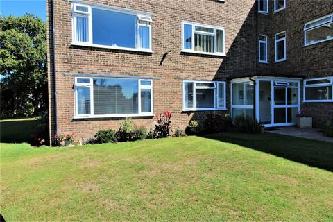 2 bedroom flat for sale - Mercia Court, Larkhill, Bexhill on Sea, East Sussex
