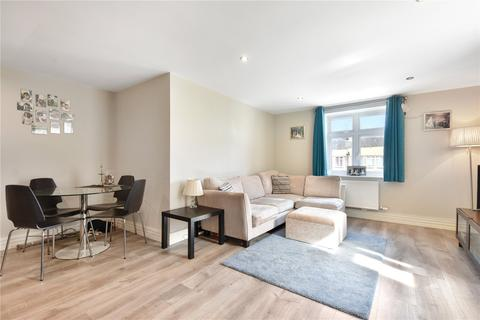 2 bedroom apartment for sale - Palmera House, 270 Field End Road, Ruislip, HA4