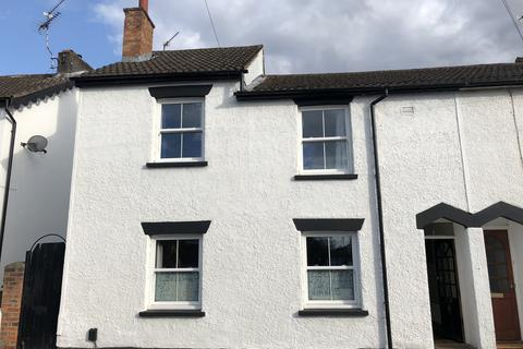 5 bedroom end of terrace house for sale - Victoria Street, Aylesbury, HP20