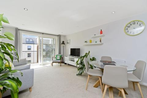 2 bedroom flat for sale - Flat 12, 1 Hatters Lane, Broughton, Edinburgh