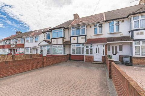 4 bedroom terraced house for sale - Pinglestone Close, Harmondsworth, Middlesex
