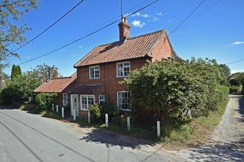 3 bedroom detached house for sale - Eastbridge