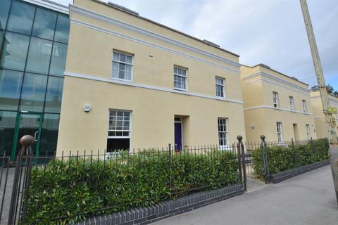 2 bedroom flat for sale - Tryes Road, Leckhampton, Cheltenham, Gloucestershire