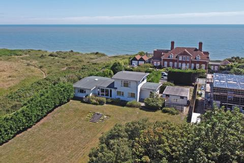 4 bedroom detached house for sale - Thorpeness, Heritage Coast