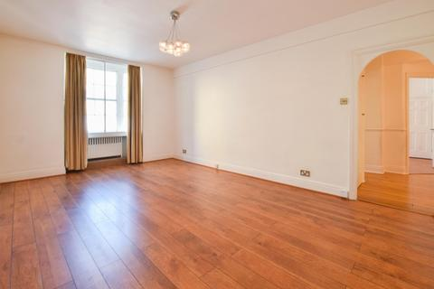 2 bedroom apartment to rent - Peters Court, Porchester Road, LONDON W2