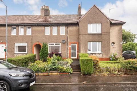 3 bedroom terraced house for sale - Levern Crescent, Barrhead, GLASGOW