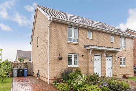 3 bedroom semi-detached house for sale - Sagewood Court, Ballerup Village, EAST KILBRIDE