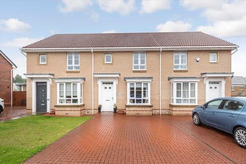 3 bedroom terraced house for sale - Sagewood Court, Ballerup Village, EAST KILBRIDE
