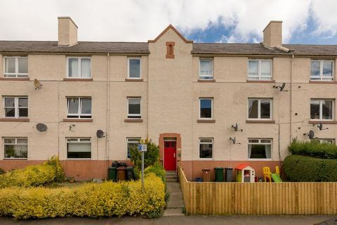 2 bedroom flat for sale - 10/4 Moat Drive, Edinburgh