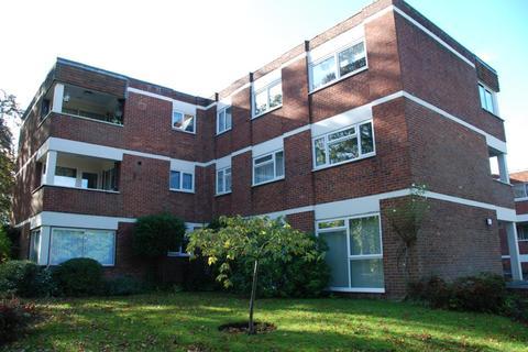 2 bedroom apartment to rent - Hipley Court, Warren Road, GU1