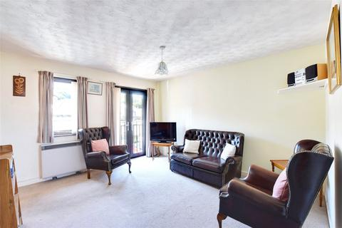 2 bedroom apartment for sale - Broadmead Gardens, Lynton