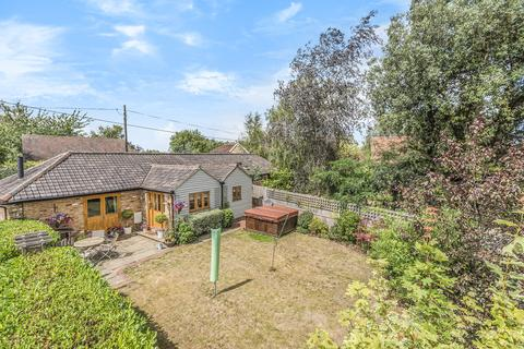 4 bedroom detached bungalow for sale - Green Hill, Maidstone