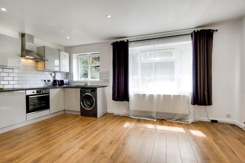 1 bedroom apartment for sale - Rushden Close , Upper Norwood