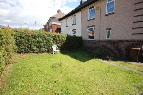 2 bedroom semi-detached house for sale - Barrie Crescent, Sheffield