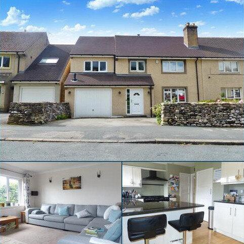 4 bedroom semi-detached house for sale - Hardy Meadows, Grassington, Skipton