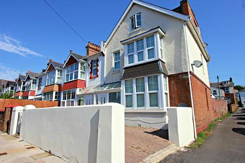1 bedroom flat for sale - Cadwell Road, Paignton