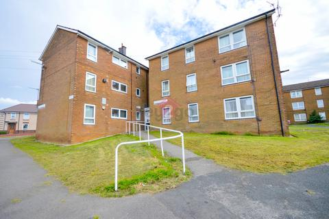 2 bedroom ground floor flat for sale - Errington Avenue, Arbourthorne, Sheffield