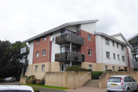 2 bedroom apartment for sale - Acorn Gardens, Plympton