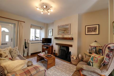 2 bedroom house for sale - Castle Street, Bampton