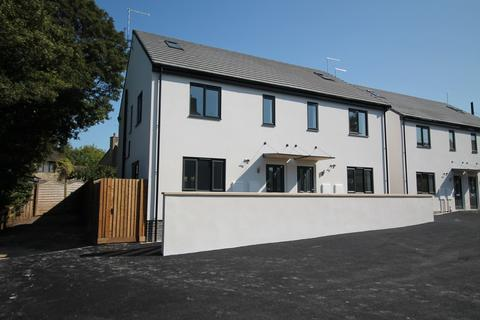 3 bedroom semi-detached house to rent - Chew Stoke, Near Bristol