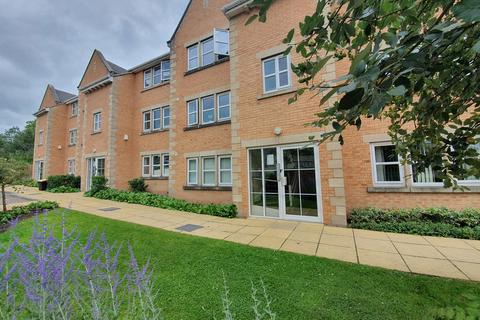 2 bedroom apartment for sale - Henshaw Mews, Yeadon, Leeds