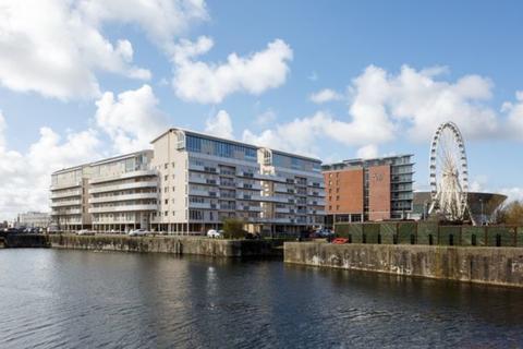 2 bedroom apartment to rent - Royal Quay , Block 1