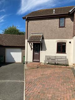 3 bedroom link detached house to rent - Forth An Ula, Phillack